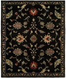 RugStudio presents Famous Maker Sunil 100323 Hand-Knotted, Best Quality Area Rug