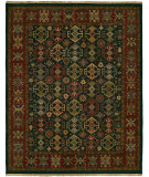 RugStudio presents Famous Maker Famous Maker 100276  Area Rug