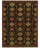RugStudio presents Famous Maker Soumak 100278  Area Rug