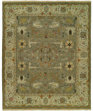 RugStudio presents Famous Maker Soumak 100279 Willow Area Rug