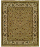RugStudio presents Famous Maker Soumak 100474 Dijon Area Rug