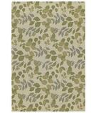 RugStudio presents Kaleen Home and Porch Wimberly Linen 2001-42 Hand-Tufted, Good Quality Area Rug