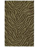 RugStudio presents Kaleen Home and Porch Tabby Creek Spa 2011-56 Hand-Tufted, Good Quality Area Rug