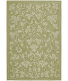 RugStudio presents Kaleen Home and Porch Presley Celery 2024-33 Hand-Tufted, Good Quality Area Rug