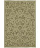 RugStudio presents Kaleen Home and Porch Presley Beige 2024-03 Hand-Tufted, Good Quality Area Rug