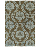 RugStudio presents Rugstudio Sample Sale 66755R Spa 2501 Hand-Tufted, Best Quality Area Rug
