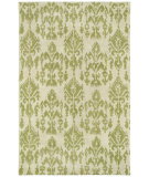 RugStudio presents Kaleen Soho Southampton Ivory 2502 Hand-Tufted, Best Quality Area Rug