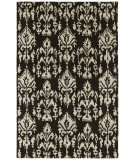 RugStudio presents Kaleen Soho Southampton Charcoal 2502 Hand-Tufted, Best Quality Area Rug