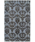 RugStudio presents Kaleen Soho Southampton Spa 2502 Hand-Tufted, Best Quality Area Rug