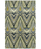 RugStudio presents Kaleen Soho Thames Chino 2503 Hand-Tufted, Best Quality Area Rug