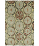 RugStudio presents Kaleen Soho Stratford Beige 2504 Hand-Tufted, Best Quality Area Rug