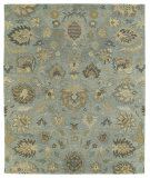 RugStudio presents Kaleen Helena 3203-56 Spa Hand-Tufted, Good Quality Area Rug