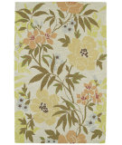RugStudio presents Kaleen Botany Bramble Ivory 4403 Area Rug