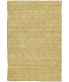 RugStudio presents Kaleen Renaissance 4500 Butterscotch 07 Woven Area Rug
