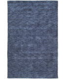 RugStudio presents Kaleen Renaissance 4500 Blue 17 Woven Area Rug