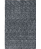 RugStudio presents Kaleen Renaissance 4500 Charcoal 38 Woven Area Rug