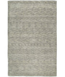 RugStudio presents Kaleen Renaissance 4500 Graphite 68 Woven Area Rug