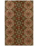RugStudio presents Kaleen Mystic 6049-57 Salsa Hand-Tufted, Good Quality Area Rug