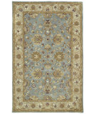 RugStudio presents Kaleen Mystic Agean Spa 6062 Hand-Tufted, Good Quality Area Rug