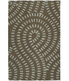 RugStudio presents Kaleen Carriage Traffic Spa 56 Hand-Tufted, Good Quality Area Rug