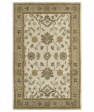 RugStudio presents Kaleen Presidential Picks La Roache Sable 6301-52 Hand-Tufted, Best Quality Area Rug