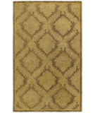 RugStudio presents Kaleen Magi Golan Heights Chino 7206-47 Hand-Tufted, Better Quality Area Rug