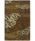 RugStudio presents Kaleen Magi Sheeba Flex 7207-16 Hand-Tufted, Better Quality Area Rug