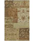 RugStudio presents Kaleen Calais Orleans Bronze 7502-18 Area Rug