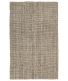 RugStudio presents Kaleen Essential 8502-44 Natural Sisal/Seagrass/Jute Area Rug