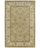 RugStudio presents Kaleen Heirloom Katherine Camel 8805 Hand-Tufted, Best Quality Area Rug