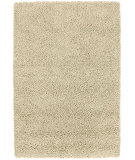 RugStudio presents Kaleen Desert Song 9012-12 Ecru Area Rug