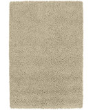 RugStudio presents Kaleen Desert Song 9014-14 Fawn Area Rug