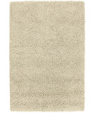 RugStudio presents Kaleen Desert Song 9016-16 Flex Area Rug