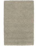 RugStudio presents Kaleen Desert Song 9027-27 Taupe Area Rug