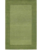 RugStudio presents Kaleen Regency 7000 Celery 33 Woven Area Rug