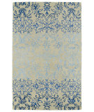 RugStudio presents Kaleen Divine Div01-42 Linen Hand-Tufted, Good Quality Area Rug