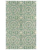 RugStudio presents Kaleen Evolution Evl03-88 Mint Hand-Tufted, Good Quality Area Rug