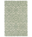 RugStudio presents Kaleen Evolution Evl04-88 Mint Hand-Tufted, Good Quality Area Rug