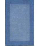 RugStudio presents Kaleen Regency 7000 Glacier 34 Woven Area Rug