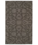 RugStudio presents Kaleen Imprints Classic Ipc02-27 Mocha Hand-Tufted, Good Quality Area Rug