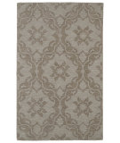 RugStudio presents Kaleen Imprints Classic Ipc03-82 Light Brown Hand-Tufted, Good Quality Area Rug