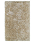RugStudio presents Kaleen Posh Psh01-03 Beige Area Rug