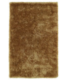 RugStudio presents Kaleen Posh Psh01-05 Gold Area Rug