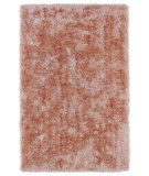 RugStudio presents Kaleen Posh Psh01-97 Salmon Area Rug