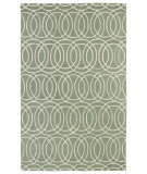 RugStudio presents Kaleen Revolution Rev02-88 Mint Hand-Tufted, Good Quality Area Rug