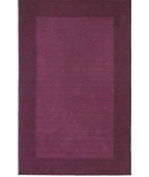 RugStudio presents Kaleen Regency 7000 Scuppemong 37 Woven Area Rug