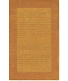 RugStudio presents Kaleen Regency 7000 Tangerine 32 Woven Area Rug