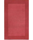 RugStudio presents Rugstudio Sample Sale 19300R Watermelon 36 Hand-Tufted, Better Quality Area Rug