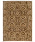 RugStudio presents Karastan Attalia Aegean Machine Woven, Good Quality Area Rug