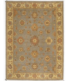 RugStudio presents Karastan Attalia Bergama Machine Woven, Good Quality Area Rug